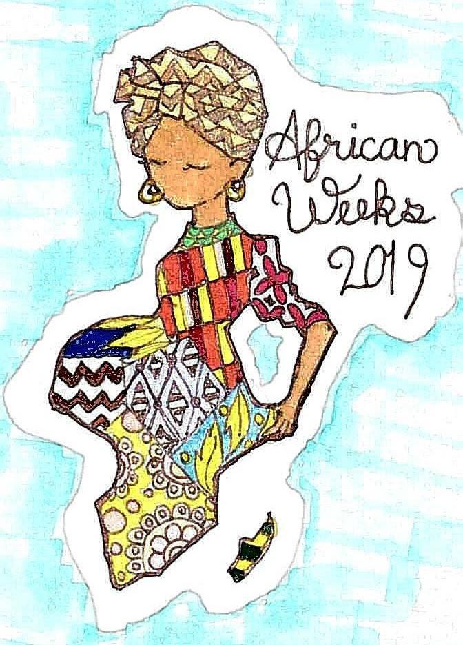 africanweeks2019logo.jpg