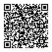 QR_Code-Disater_Info.jpg