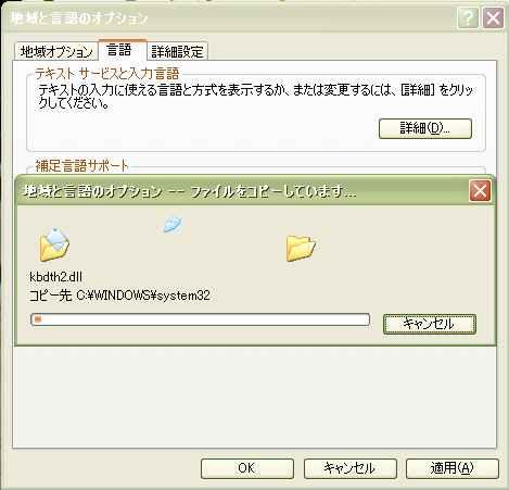 image4_2.jpg