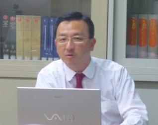 東京外国語大学 語学研究所 - 研...