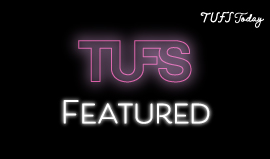 TUFS Featured
