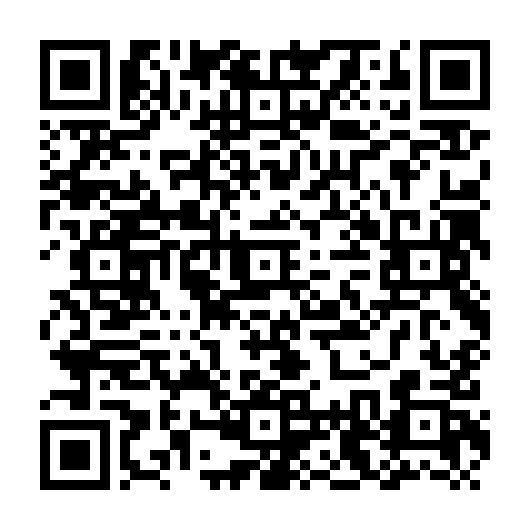 201210_1_2.jpg