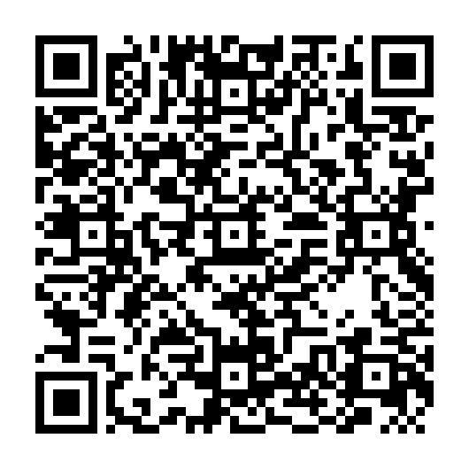 20122201_1.jpg