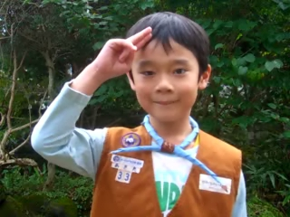 Heiwa JOTI 2010