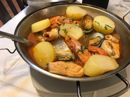 アヴェイロataplana+de+peixe.jpg