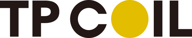 TP COIL