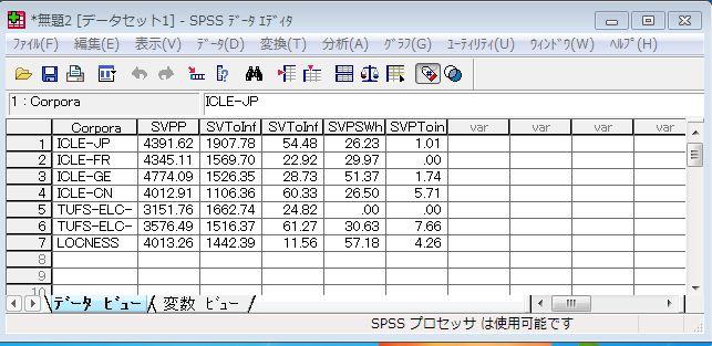 spss01.JPG