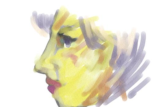 profile0.jpg